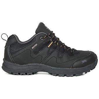 Intrusion Mens Finley chaussures imperméables