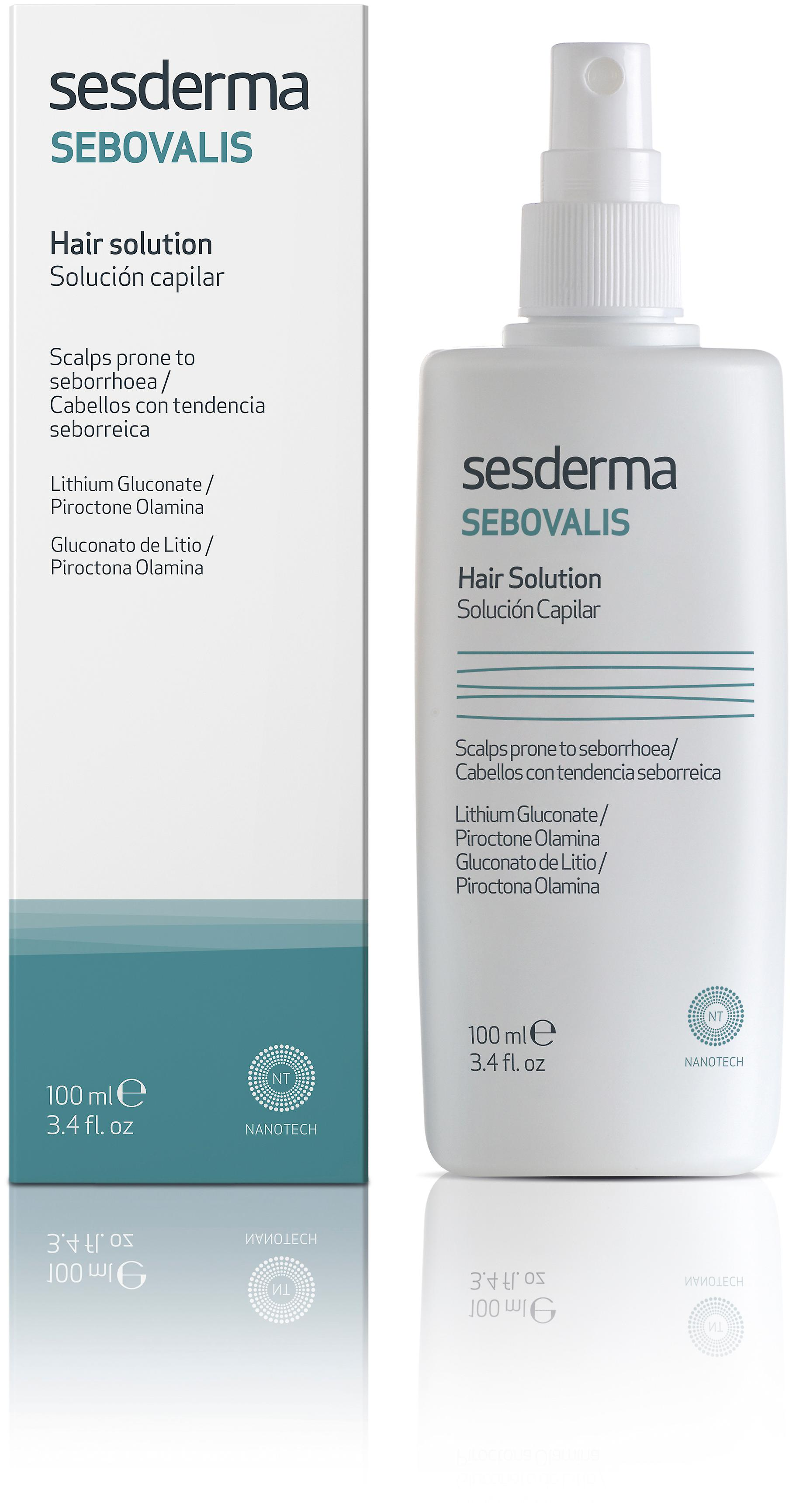 Solution Sesderma Solution Sesderma Solution CheveuxcheveuxTraitements CheveuxcheveuxTraitements Sesderma BhxdsQrCt