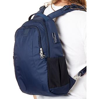 Pacsafe Deep Navy Metrosafe LS350 - 15 Litre Backpack