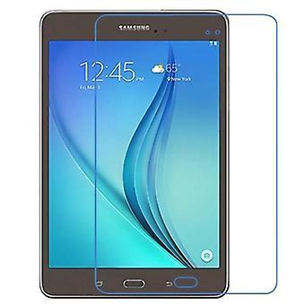 Tempered glass screen protectors Samsung Galaxy Tab A 9.7 transparent