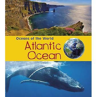 محيطات العالم حزمة بواسطة لويز سبيلسبوري--ريتشارد سبيلسبوري-