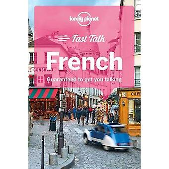 Lonely Planet Fast Talk French by Lonely Planet Fast Talk French - 97