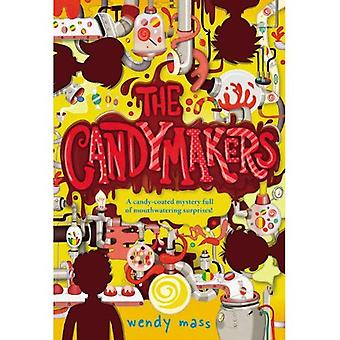 De Candymakers
