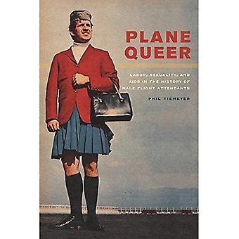 Piano Queer