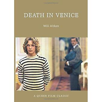 Death in Venice (Queer Film Classics)