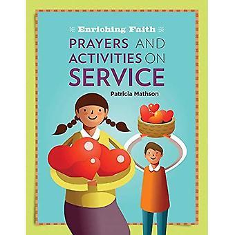 Enriching Faith
