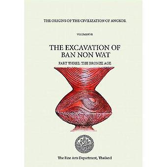 De oorsprong van de beschaving van Angkor, Volume 4