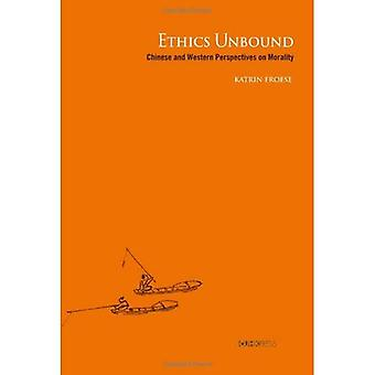 Ethics Unbound
