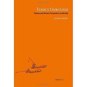 Ethiek Unbound