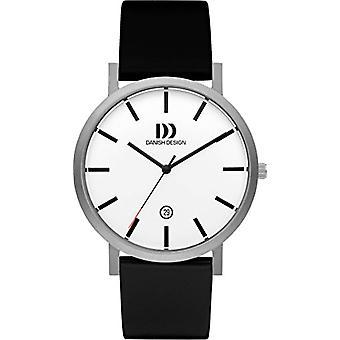 Danish Design Watch-IQ12Q1108