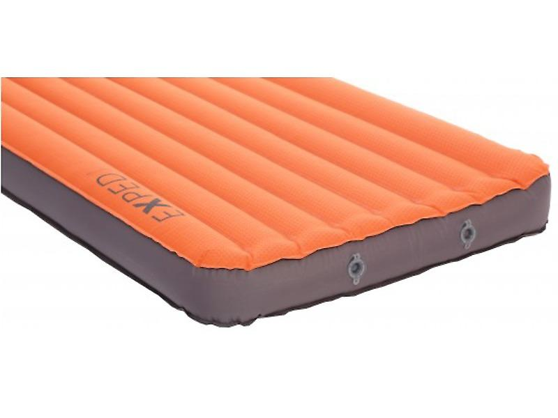 Exped SynMat 12 LXW Camping Mat