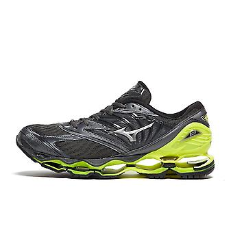 Mizuno Wave Prophecy 8 Men's Running Shoes