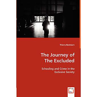Rejsen til de udstødte af Bouhours & Thierry
