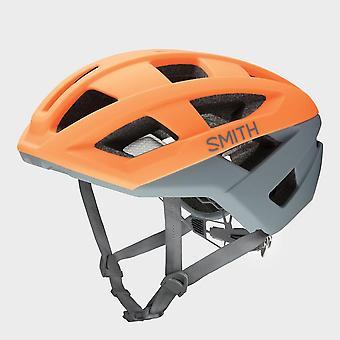 Smith-Portal-Helm