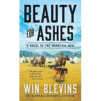 Beauty for Ashes (Rendezvous)