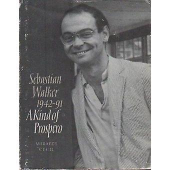 Sebastian Walker-1942-1991-en slags Prospero af Mirabel Cecil-9