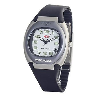 Time force Unisex Watch TF1692J-01