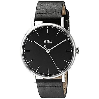 Vestal Watch Unisex Ref. SPH3L04