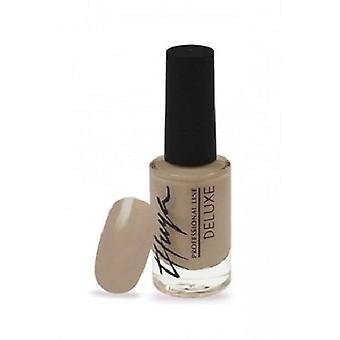 Thuya Luxe nail polish No. 21 (Woman , Makeup , Nails , Nail polish)
