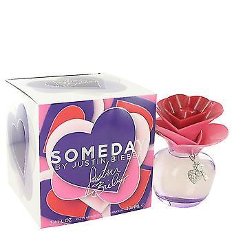 Someday By Justin Bieber Edp Spray 100ml