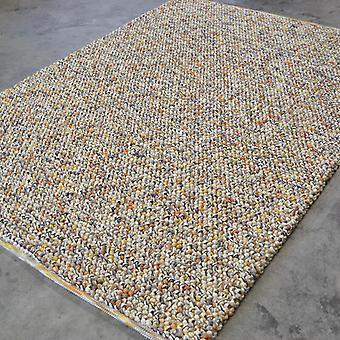 Marmor-Teppiche-29503 von Brink und Campman