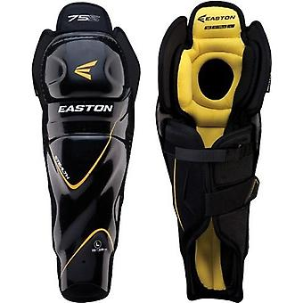 Easton 75S II rail leg saver senior