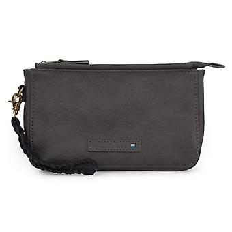 GOLLA AIR Phone Wristlet Delux Universal Ash G1632