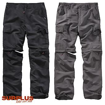 Surplus pants outdoor Quickdry