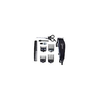 Wahl Wahl 100 serie Clipper impostare 79233-017