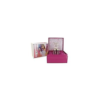 Taylor Swift Taylor By Taylor Swift Eau De Perfume In A Music Box