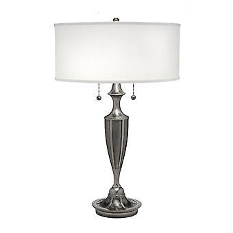 Stiffel Gatsby Table Lamp