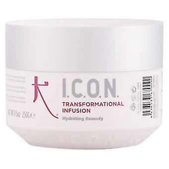 Icon Infusion Treatment 250 Ml (Hair care , Styling products)