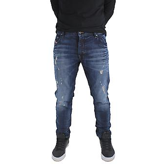 Diesel Krayver R18V4 Jeans