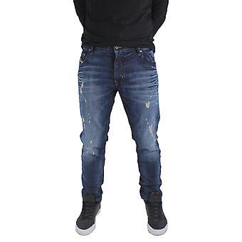 ديزل جينز R18V4 كرايفير