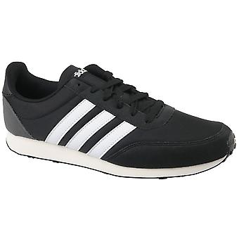 adidas V Racer 2.0 BC0106 Mens sneakers