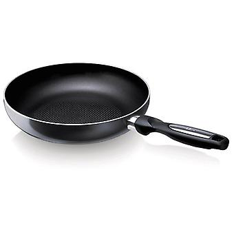Beka Pro Induc non-stick fry pan (Kitchen , Household , Frying Pans)