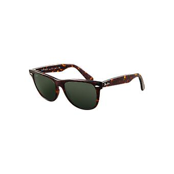 Sunglasses Ray - Ban Original Wayfarer RB2140 wide 902 54
