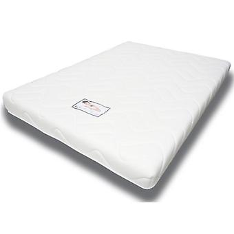 Memory Care Small Double 4ft Mattress