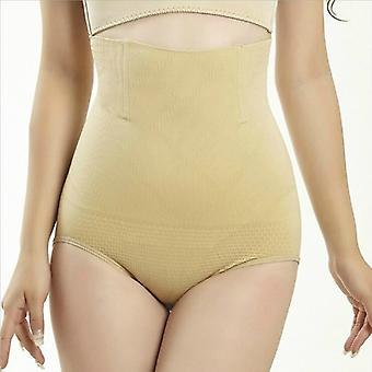 C-Section Support Shaper Briefs- Choice Of Colours