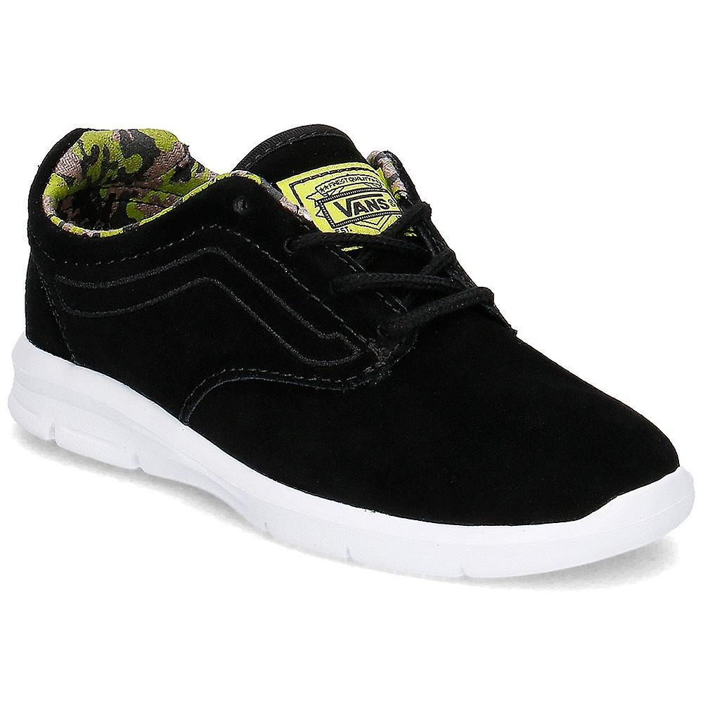 Vans Iso 15 VA2XRMAT4 Universal Kinder Schuhe