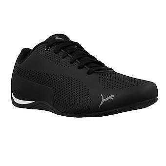 Puma Drift Cat 5 Ultra B 36228801 universal all year men shoes