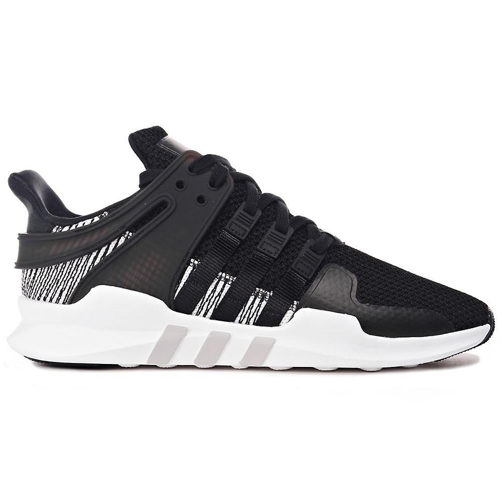 Adidas Eqt Support Adv BY9585 universel toutes les chaussures de l'année