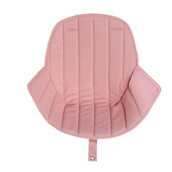 Micuna - Cushion For Ovo High Chair - Pink
