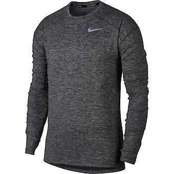 Nike trockene Element Crew Top