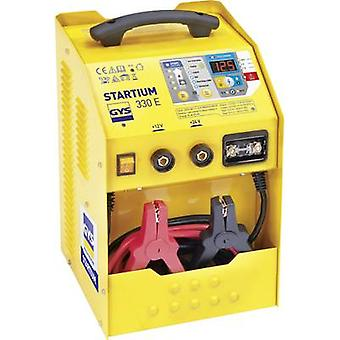 Automatic charger, Quick start system GYS STARTIUM 330E 026469 1