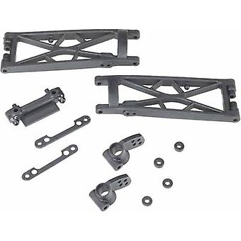 Spare part Reely #C6072,139,143 Wishbone set