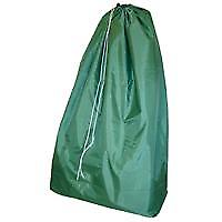 Wastemaster / Waste hog Bag in waterproof heavy duty canvas material