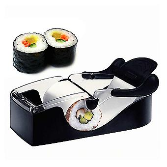 Fabricante de rollo de Sushi perfecto