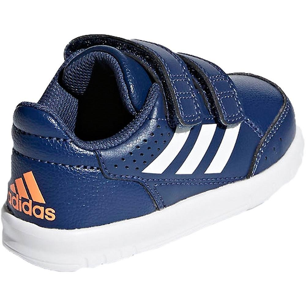 Adidas Alta Alta Alta Sport CF I CP9947 universal all year infants scarpe   Prima qualità    Gentiluomo/Signora Scarpa  571058