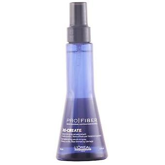 L ' Oréal Professionnel Profiber återskapa materialisera Serum i Spray 150 ml
